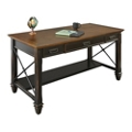 "Writing Desk - 60""W, 14063"