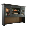 "Hartford Hutch – 70.5""W, 14241"