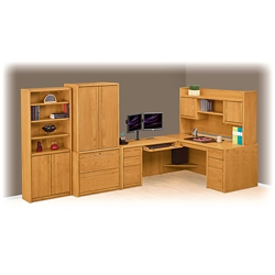 contemporary oak collection by martin furniture national business