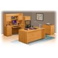 Executive Office Suite, 14372