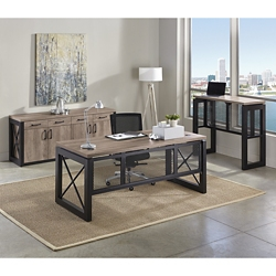 Urban Complete Office Suite, 14731