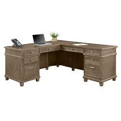 L-Desk, 16490