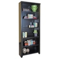 "84"" H Six Shelf Open Bookcase, 32925"