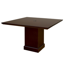 Conference Tables WLifetime Guarantee NBFcom - 4 foot conference table