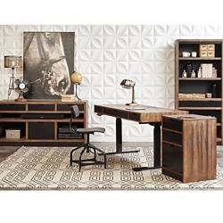 Four Piece Office Suite , 14827