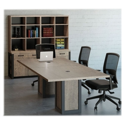 Urban Conference Room Set, 86286