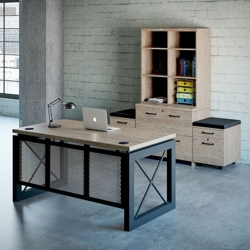 Urban Compact Office Set, 86287