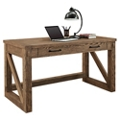 "Writing Desk - 58""W, 13231"