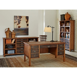 Complete Office Set, 14990