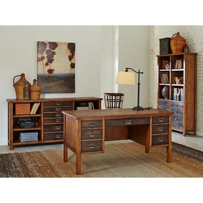 Complete Office Set, 14990