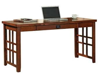 "60"" Wide Table Desk, 13319"