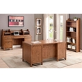 Arcadia Four Piece Office Set, 14192