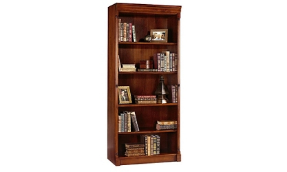 Traditional Bookcase, 32707