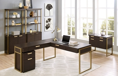 Complete Office Suite, 83091