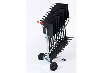 Music Stand Dolly, 83054