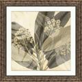 "Harvest Atonement 3 Framed Art Print - 30""W x 30""H, 92625"