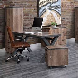 Rivet Complete Office Set, 16457