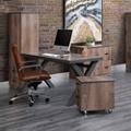 Rivet Complete Office Set, 16457