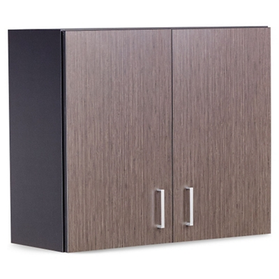 Wall cabinets for office Elegant Wall Cabinet 36620 National Business Furniture Wall Mounted Storage Cabinets Office Storage Lifetime Guarantee