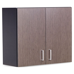 Wall Cabinet 36620