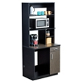 Appliance Base Cabinet, 36625