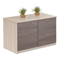 Ascend Mobile Serving Credenza, 36687