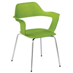 NBF Signature Series - Celeste Chair