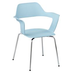 Celeste Modern Stack Chair, 51046