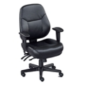 Everlast 24 Hour Chair in Polyurethane, 56053