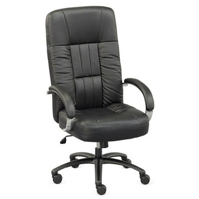 Big and Tall Office Chairs Shop Heavy Duty Office Chairs NBFcom