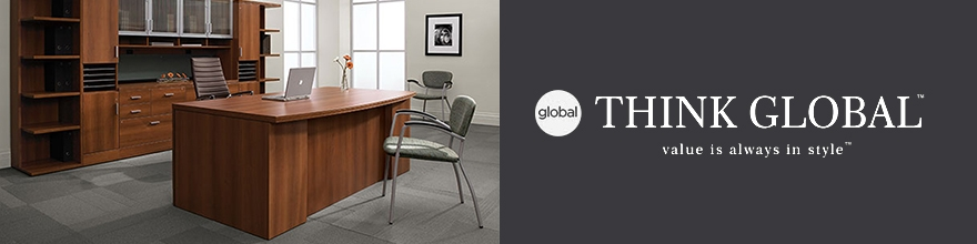 Global Furniture - Shop Global Furniture Group