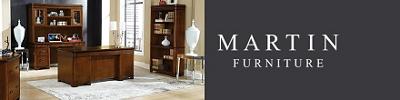 Furniture From Martin U2013 High End Office Furnishings