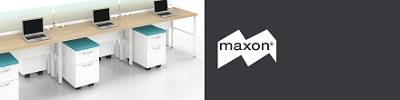 Maxon Furniture plus other Office Furniture National Business
