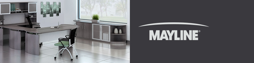 Mayline Office Furniture