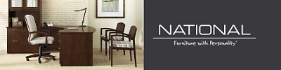 National Furniture U2013 Uniting Style And Functionality