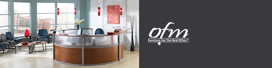 Ofm Furniture For Workplaces Everywhere