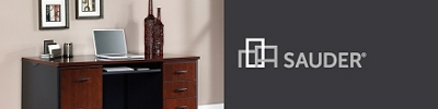 Sauder Furniture   Stylish, Affordable Furniture