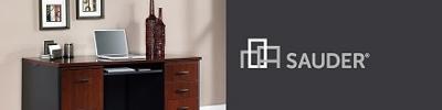 Sauder Furniture   Stylish, Affordable Furniture