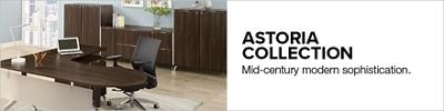 NBF Signature Series   Astoria Collection