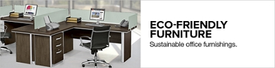 Sustainable office furniture Comfortable Eco Friendly Office Furniture Ecocabinsbyanettejones Wordpresscom Environmentally Friendly Furniture Shop Sustainable Office
