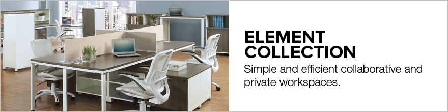 office configurations. The Element Collection - Collaborative Furniture For Any Office. Office Configurations