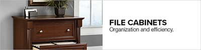 File Cabinet u2013 Lateral u0026 Vertical Filing Cabinet & File Cabinets | Shop Office Filing Cabinets | NBF.com