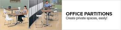 Modular Room Dividers U2013 Maximizing Your Business Work Space