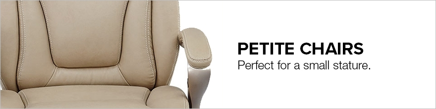 petite office chairs. Petite Office Chairs - Designed For Small Stature Individuals R