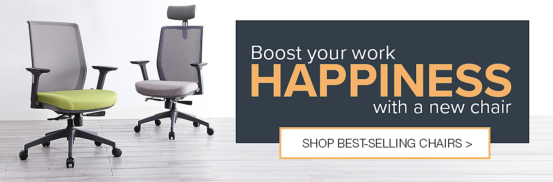 Business Furniture, Office Chairs, Desks, U0026 File Cabinets | NBF.com
