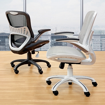 High office furniture atlanta Info Office Chairs Business Furniture Desks Chairs More Wlifetime Guarantee Nbf