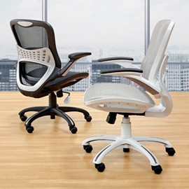 office chair images. Office Chairs Office Chair Images