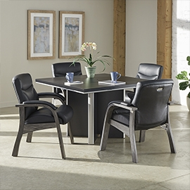 office furniture pics. Conference Furniture Office Furniture Pics