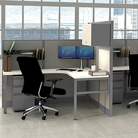 Business Furniture Office Chairs Desks File Cabinets NBFcom