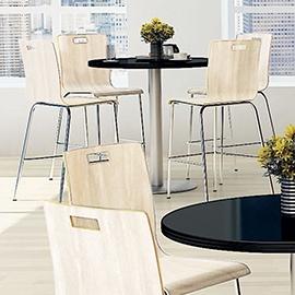 Good Office Furniture Amazing Design